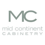 Mid-Continent-Cabinetry