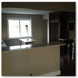 Nicholson Custom Home Building - Kitchens