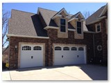 Nicholson Custom Home Building, llc
