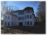 Nicholson Custom Home Building