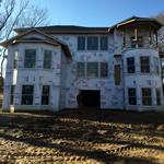 Deans Hill House 145