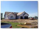 Nicholson Custom Home Building llc
